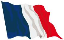 Tren Francia